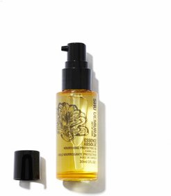 Essence Absolue Nourishing Protective Oil in Travel Size - 1 oz