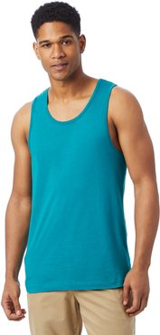 Go-To Tank Top