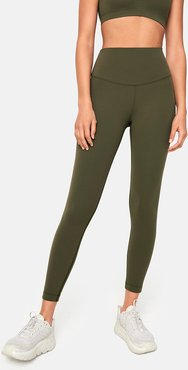 STV. OV Hi-Rise Leggings