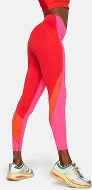 TechSweat 7/8 Zoom Leggings