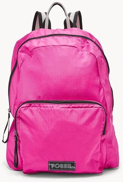 Jaxson Backpack Bag SBG1267690