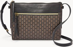 Felicity Crossbody Handbags SHB2313015