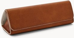 Sophia Sunglasses Case Accessories SWL2037200