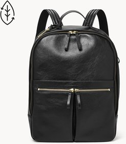 Tess Laptop Backpack  ZB1325001