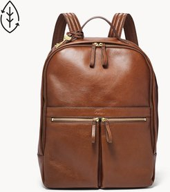 Tess Laptop Backpack  ZB1325200