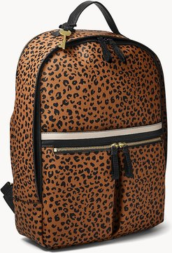 Tess Laptop Backpack  ZB1326989