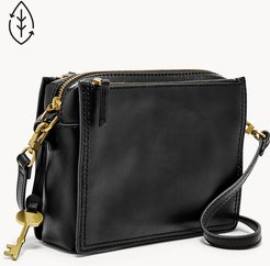 Campbell Crossbody Handbags ZB7264001