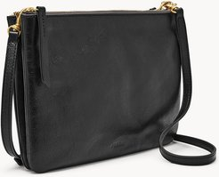 Devon Crossbody Handbag ZB7415001