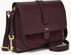 Kinley Small Crossbody Handbags ZB7802503