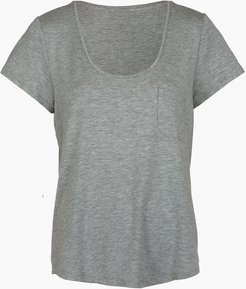 LIVELY™ All-Day Tee