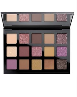 COLLECTION Eye Shadow Palette - Amethyst
