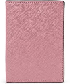 Panama Passport Cover - Pink