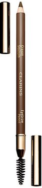 Eyebrow Pencil - Brown