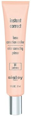 Instant Correct Color Correcting Primer - Pink