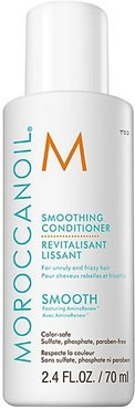 Smoothing Conditioner - Size 8.5 oz