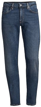 Kerry Slim-Fit Jeans - Kerry - Size 28 x 34