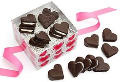 Chocolate is for Lovers Cookie Collection