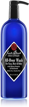 All-Over Wash - Size 33 Oz.