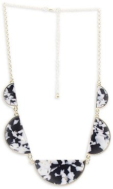 Day Out Necklace