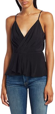 Anabelle Camisole Top