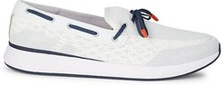 Breeze Wave Loafers