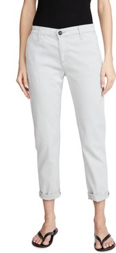 The Caden Trousers