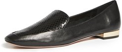 Greenwich Loafers