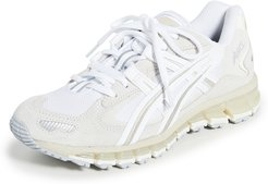 Gel-Kayano 5 360 Sneakers