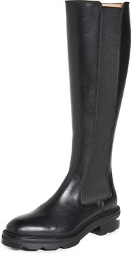 Andy Riding Boots