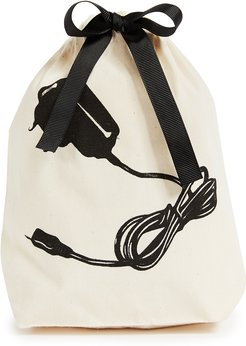 Charger Small Organizing Bag