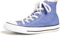 Chuck Taylor All Star High Top Sneakers