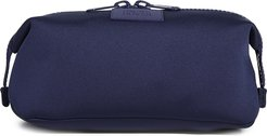 Hunter Extra Large Toiletry Bag