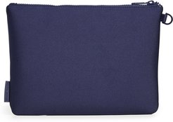 Large Scout Pouch