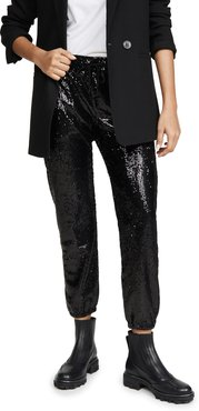 James Sequin Lounge Joggers