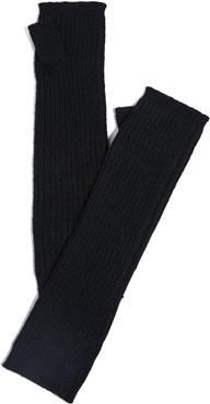 Cashmere Armwarmers