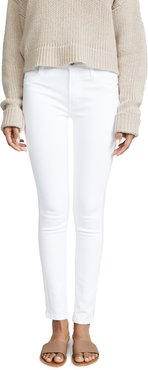 High Class Skinny Jeans