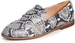 Annie Loafers
