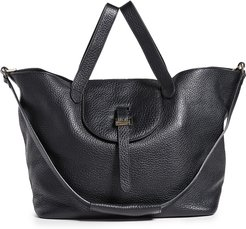 Thela Large Tote