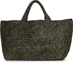 St Bharths Large Tote