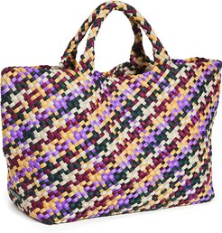 St. Barths Large Tote