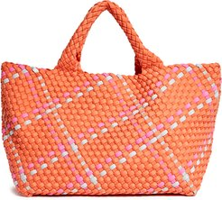 St Barths Small Tote Bag