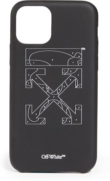Puzzle iPhone 11 Pro Case