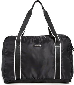 Fold Up Duffle Bag