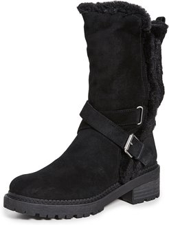 Jailyn Boots