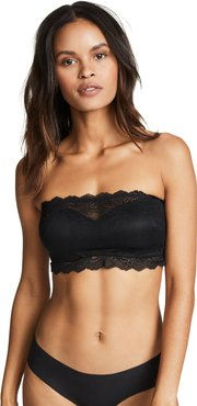 Undie-tectable Better Bandeau Bra