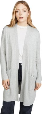 Retreat Cardi