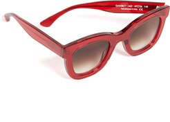 Gambly 462 Sunglasses