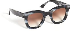 Gambly 740 Sunglasses