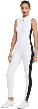 Thermal Ski Jumpsuit
