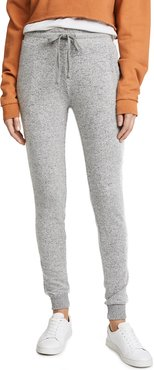 The Marled Joggers